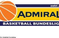ABL: Nur noch zwei Teams mit weißer Weste