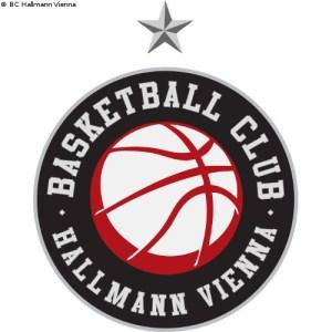 AT - Logo - BC Hallmann Vienna