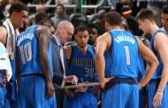 NBA-Team Dallas Mavericks akzeptiert nun Kryptowährung