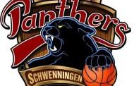 Neuzugang für die wiha Panthers Schwenningen