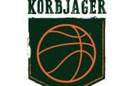 Bitterer Rückzug in der Basketball-Regionalliga