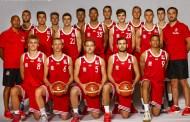 U18-Europameister verlässt den FC Bayern Basketball