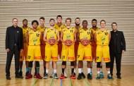 Kirchheim Knights Coach bittet um Vertragsauflösung