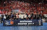 Starspieler Sonny Weems vor Wechsel zu Brose Bamberg