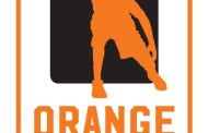 OrangeAcademy – Mitsubishi Motors wird Premium Partner