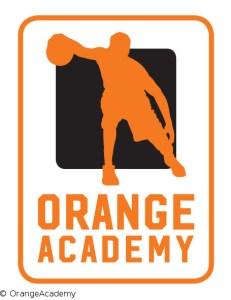 DE - Logo - OrangeAcademy - vertikal