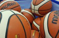 Sport1 sichert sich TV-Rechte der EuroBasket 2017