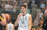EuroLeague – Tibor Pleiss verlängert bei Anadolu Efes