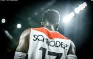 Basketball im TV – Dennis Schröder bezieht Stellung