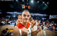 Perfekt – Karsten Tadda bleibt bei den EWE Baskets