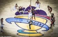 Zadar Basketball Tournament Tag 4 – Deutsches Duell im Spiel um Platz 3