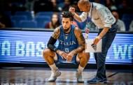 Nach der Basketball WM – Daniel Hackett tritt zurück