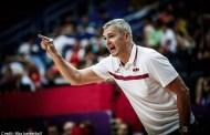 Brose Bamberg stellt Ainars Bagatskis als neuen Cheftrainer vor
