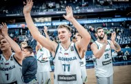 Luka Doncic – Rating in NBA2K19 steht fest