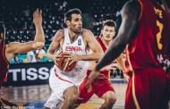 EuroBasket 2017 – Letzter Spieltag in Gruppe C