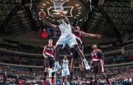 NBA sperrt Portlands CJ McCollum