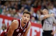 Bayern-Star Cunningham kehrt nach Europa zurück
