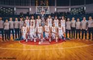 EM-Qualifikation – Spanien benennt sein vorläufiges Aufgebot
