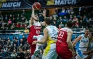 Türkei – Nächstes Team vor Rückzug aufgrund finanzieller Probleme