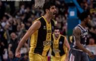 FIBA spricht Transferverbot für AEK aus