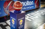 Italiens Basketball gedenkt den Drama um Notre Dame