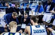 Europameister Slowenien scheitert in WM-Qualifikation