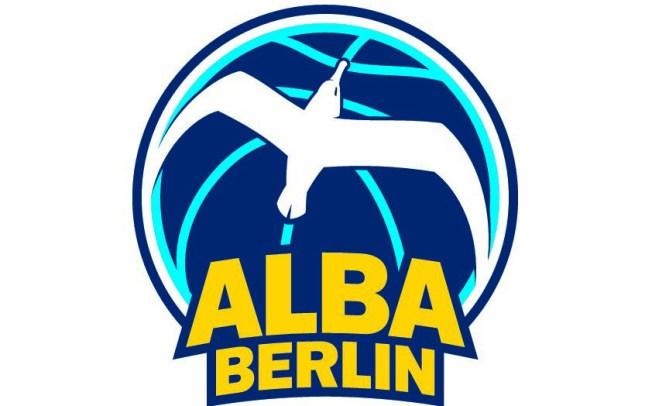 ALBA BERLIN qualifiziert sich für das TOP FOUR