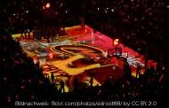 Cleveland Cavaliers – Auszeit für den Headcoach