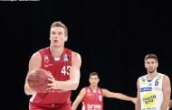 FC Bayern Basketball – Neues zu Leon Radosevic