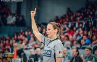Lottermoser und Panther pfeifen EuroLeague Final Four