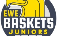 Baskets Juniors Oldenburg – Rückzug aus der BARMER ProB