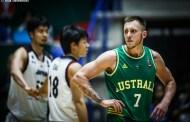 Mit Ben Simmons – Australien nominiert den vorläufigen WM-Kader