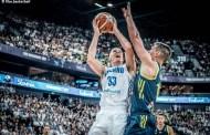 EuroCup: MVP-Auszeichnung für Frankfurter Erik Murphy