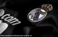 Real Madrid will in die NBA
