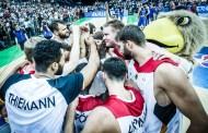 DBB vergibt Länderspiel nach Ludwigsburg
