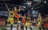 Brose Bamberg – Update rund um die verletzten Spieler