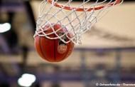 Mach mal Pause unterm Korb: Am besten mit diesen Basketball Online Games