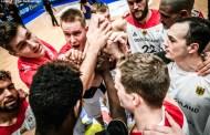 Deutschland sichert sich vorzeitig den Supercup