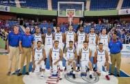 WM 2019 – Die Dominikanische Republik nominiert ihr Aufgebot für die Weltmeisterschaft