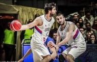 7DAYS EuroCup – Milos Teodosic ist MVP der Regular Season