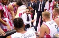 Telekom Baskets Bonn entschädigen Fans für ausgefallenes Heimspiel
