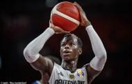Dennis Schröder sieht Verbesserungspotential in der NBA