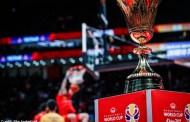 Basketball Weltmeisterschaft – Der Trend zur globalen Sportart verstärkt sich