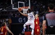 NBA – Giannis Antetokounmpo steht vor einem Rekordvertrag