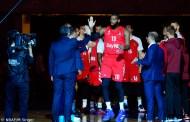 Verfolge das Finale der NBA G League Challenge im Livestream