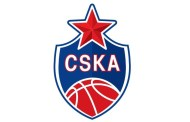 CSKA Moscow suspendiert Mike James