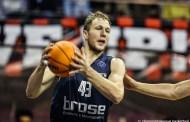 Brose Bamberg qualifiziert sich vorzeitig für die Playoffs