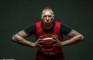 Starker Auftritt von Daniel Theis beim Sieg der Chicago Bulls