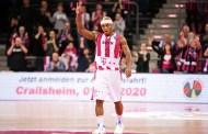 Champions League – Bonn trifft im Achtelfinale auf Athen