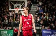 Gerücht – Andreas Obst im Visier des FC Bayern Basketball